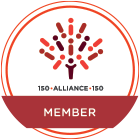 largest_150Alliance_Member_badge___circle
